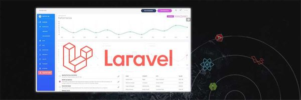 Laravel Theme Download - Modern UI Kits to start fast