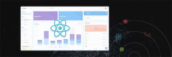 Berry - Open-source React Dashboard Template